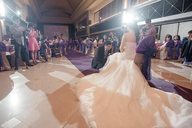 Gudy Wedding, Redcap-Studio, 台北婚攝, 和璞飯店, 和璞飯店婚宴, 和璞飯店婚攝, 和璞飯店證婚, 紅帽子, 紅帽子工作室, 美式婚禮, 婚禮紀錄, 婚禮攝影, 婚攝, 婚攝小寶, 婚攝紅帽子, 婚攝推薦,140