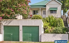 10 Cook Street, Turrella NSW