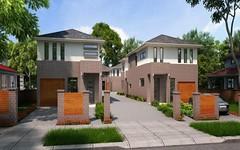3/32 Derby Street, Rooty Hill NSW