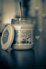Sweets for my sweet, sugar for my honey... (pro.henrik) Tags: bokeh fotosondag fs150222