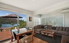 3 Woy Woy Bay Rd, Woy Woy Bay NSW