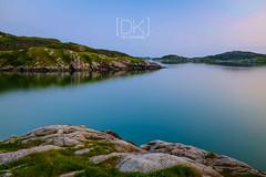 Burgeo (Dru Kennedy) Tags: newfoundland landscape photography drukennedy