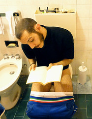 LUP85984984FSG (Lupin Nikolaev) Tags: boy hairy man hot sexy male skinny dude bearded skinhead scally lupin4th