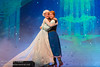 """WDW Dec 2014 - For the First Time in Forever: A """"Frozen"""" Sing-Along Celebration (PeterPanFan) Tags: travel winter vacation anna usa america canon frozen orlando december unitedstates florida character unitedstatesofamerica disney dec disneyworld characters fl wdw waltdisneyworld dhs elsa 2014 disneycharacters disneycharacter disneyparks princessanna forthefirsttimeinforever hollywoodstudios disneyshollywoodstudios canoneos5dmarkiii showsentertainment princesprincesses queenelsa frozensingalong forthefirsttimeinforeverafrozensingalongcelebration afrozensingalongcelebration"""