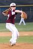 Feb8b-15 (John-HLSR) Tags: baseball springtraining feb8 coyotes stkatherines