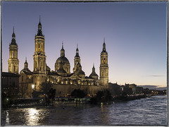 Zaragoza (alopezca37) Tags: