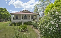 127 Queen Street, Clarence Town NSW