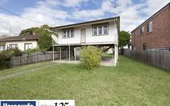66 Jason Avenue, Barrack Heights NSW