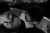 Chinese New Year Celebrations, 2015 1/28 (johey24) Tags: china nightphotography travel light night underground chinesenewyear harbin artificiallight gongxifacai northeastchina yearoftheram 恭喜发财 yearofthesheep bestpubsinchina chinesenewyear2015 carldamo chinesepubs undergroundchinesenewyear pubsinharbin goodpubsinharbin mustdoinharbin harbintourism