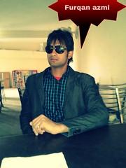 furqan ahmad (upload2012) Tags: furqan nathupatti
