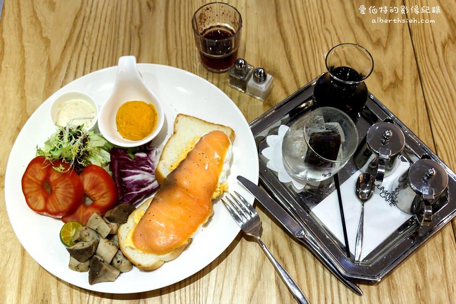 Jumane Cafe