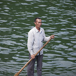 "Chinese gondolier<a href=""http://www.flickr.com/photos/28211982@N07/16510266686/"" target=""_blank"">View on Flickr</a>"