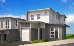 2 Fischer Road, Flinders NSW