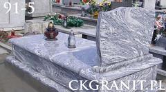 nagrobki_granitowe_nagrobek_granit_91-5