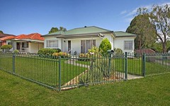 2 Whitfield Avenue, Narwee NSW