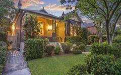 17 Culdees Road, Burwood Heights NSW