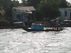 The Mekong Soda Machine