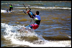 Arbeyal 05 Marzo 2015 (20) (LOT_) Tags: kite switch fly waves wind gijón lot asturias kiteboarding kitesurf jumps arbeyal mjcomp2 nitrov3