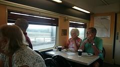 1416897737368 (harry de haan) Tags: windows train oz au australia queensland aus sunlander fnq harrydehaan thesunlander sunlandertrain