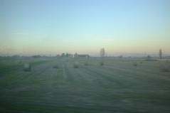 #7972 (UBU ♛) Tags: blues blupolvere blutristezza unamusicaintesta landscapeinblues bluubu luciombreepiccolicristalli ©ubu