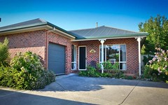 2/128 Benyon Street, East Albury NSW