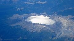 VOLCN NEVADOS DE SOLLIPULLI (Pablo C.M    BANCOIMAGENES.CL) Tags: chile volcano cordillera volcan cordilleradelosandes nevadosdesollipulli