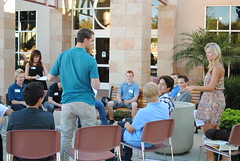 12October-28NLYM-Young Men_220 (Yorba Linda Chapter of NLYM) Tags: mothers firstmeeting youngmen