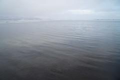 DSC03034 (ekremenak) Tags: iceland 1502 lakesurface