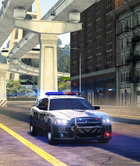 West Coast Trooper (The Crew PS4 Network) (AJM STUDIOS) Tags: seattle game lights police videogame westcoast lawenforcement dodgecharger northcascades sirens thecrew fordcrownvictoria playstation4 thecrewgameplay westcoaststatetrooper ajmps4network thecrewplaystation4 thecrewscreenshots thecrewpictures thecrewphotos thecrewps4 thecrewgame thecrewps4gameplay westcoasttrooper