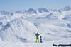 TA_2014_by Arec_252 (arkadiuszchmiel) Tags: alaska snowboarding anchorage snowboard backcountry freeride thompsonpass tailgatealaska pahronsnowboards