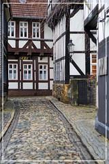 Goslar (RiesenFotos) Tags: germany deutschland lomography altstadt unescoworldheritage harz goslar niedersachsen 2015 ph014 unescoweltkulturerbe petzval riesenfotos newpetzval petzval85mmf22