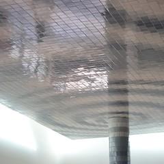 COTA ZERO #4 (TheManWhoPlantedTrees) Tags: lines architecture lisboa lisbon tiles azulejos arquitecturaportuguesa nikond3100 tmwpt