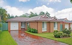 45 Morton Terrace, Harrington Park NSW