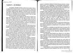 LivroMarcas_7475