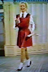 fiona curzon in 321 (gymslip-connoiseur) Tags: fiona curzon schooluniforms gymslip gymslips gymslipgirls fionacurzon