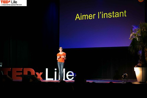"TEDxLille 2015 Graine de Changement • <a style=""font-size:0.8em;"" href=""http://www.flickr.com/photos/119477527@N03/16702283625/"" target=""_blank"">View on Flickr</a>"