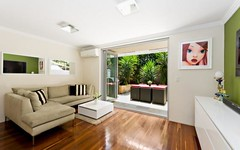 2/34 Bay Street, Botany NSW