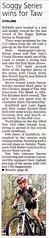 North Devon Journal, 12 March 2015