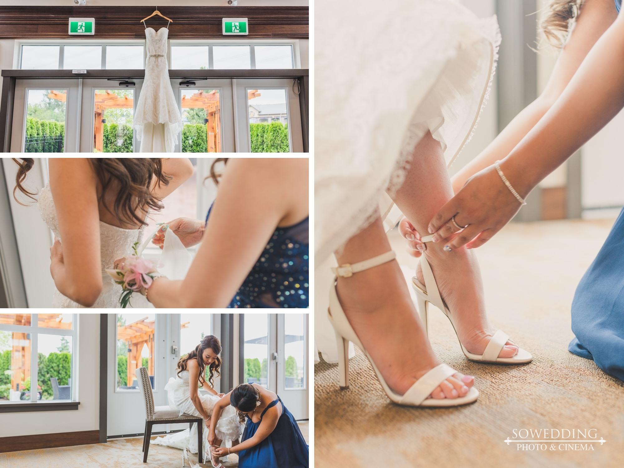 2016June11-Thia&David-wedding-HL-SD-0199
