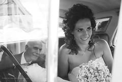 IL PADRE DELLA SPOSA RIFLESSO NEL VETRO DELLA ROLLS ROYCE (Aristide Mazzarella) Tags: matrimoni matrimonio weddings wedding nel salento aristide mazzarella sposa bride brides spose mariages riflesso riflessi reflex padre pap della rolls royce hochzeiten