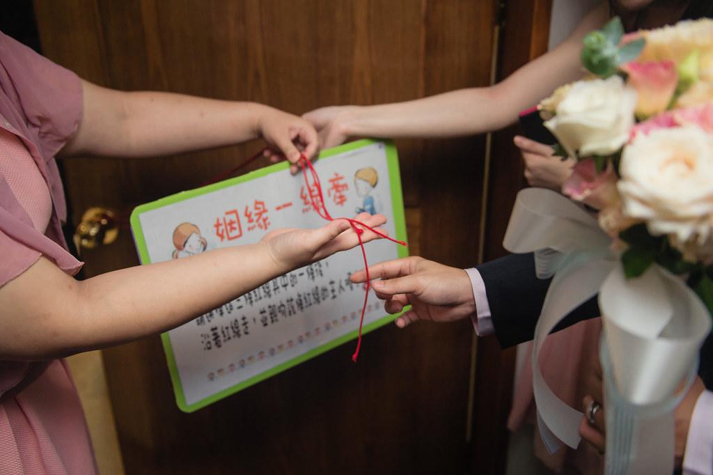 台南婚攝, 奇美博物館, 婚禮攝影, 婚攝, 婚攝守恆, 婚攝推薦-39