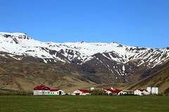 Eyjafjallajkull (camareto) Tags: eyjafjallajkull islandia iceland