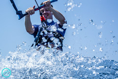 20160722RhodosDSC_5959 (airriders kiteprocenter) Tags: kite kitesurfing kitejoy beach privateuseonly