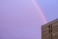 _DSC3960 (agdeez) Tags: nyc ues rainbow