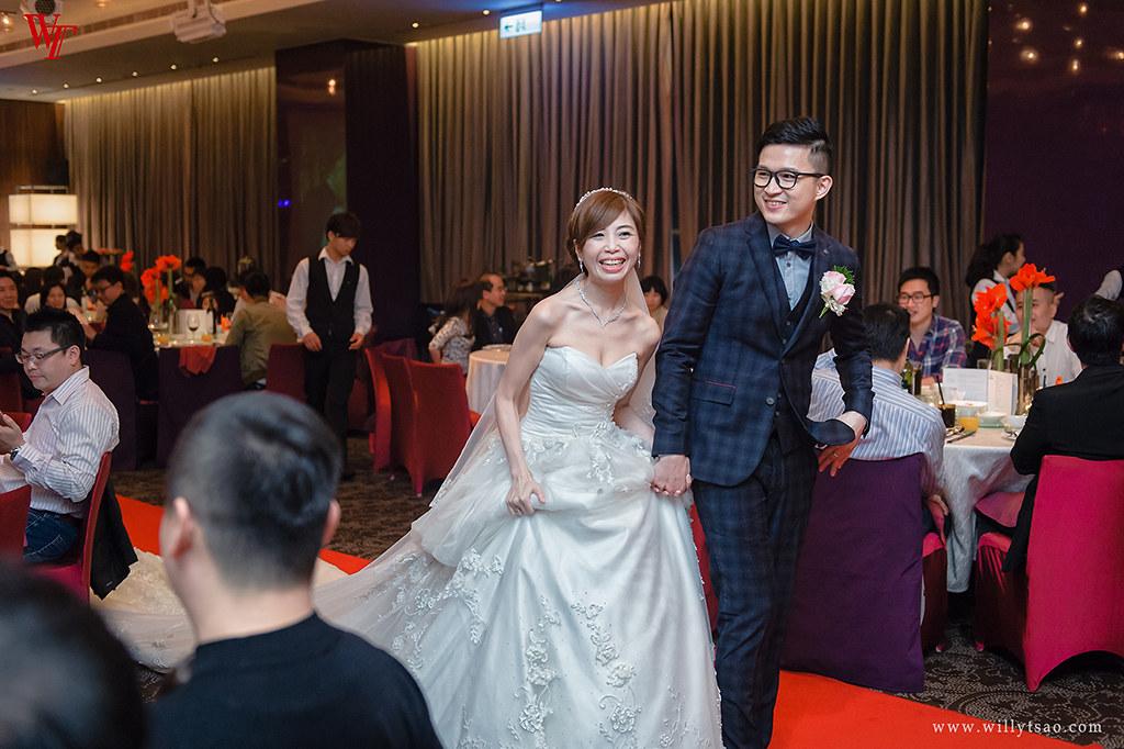 台北,W Hotel,海外婚攝,婚禮紀錄,果軒攝影工作室,婚紗,WT,婚攝