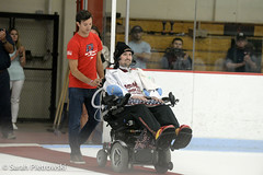 Comm_Ave-2016-14 (Sarah Pietrowski) Tags: hockey icehockey boston bostoncollege bostonuniversity als