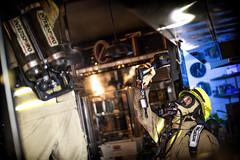 lmh-soriamoria16 (oslobrannogredning) Tags: grill 1890 brann brannmann ventilasjon bygrd brannmenn rykdykker rykdykkere brannkonstabel 1890grd bygningsbrann brannkonstabler brannmannskaper