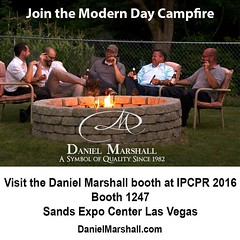 Join the Modern Day Campfire. Visit the #DanielMarshall booth at #IPCPR 3 cigar blends with over 50 ratings. All pre 2007! #dmworld #dmcigarworld #DMcampfire #FDAproof #ipcpr2016 #lasvegas danielmarshall.com (thecigarphotographer) Tags: cigars instagram ifttt