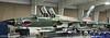 Vietnam War era jet - F-10.? (Alaskan Dude) Tags: travel airplane utah aircraft aviation airplanes ogden airmuseum usairforce militaryaircraft hillafb aviationmuseum hillafbairmuseum