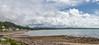 Strath Bay (Mac ind Óg) Tags: strath strathbay summer scotland gairloch landscape panorama westerross holiday walking waterscape seascape loch lochgairloch shore munro marilyn corbett mountain